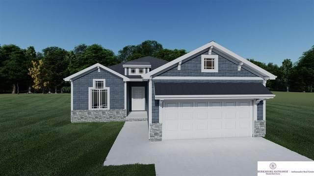 6505 S 210 Street, Omaha, NE 68022 (MLS #22018593) :: Capital City Realty Group