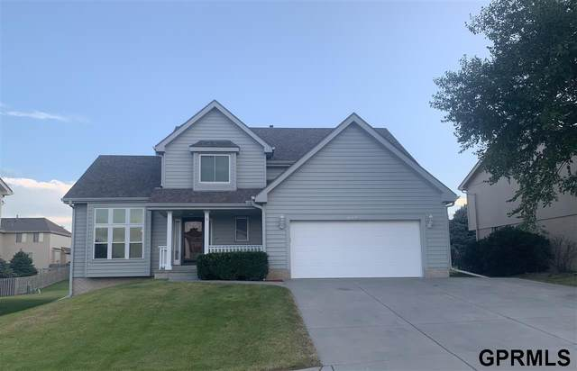 10371 Redick Avenue, Omaha, NE 68122 (MLS #22018712) :: Omaha Real Estate Group