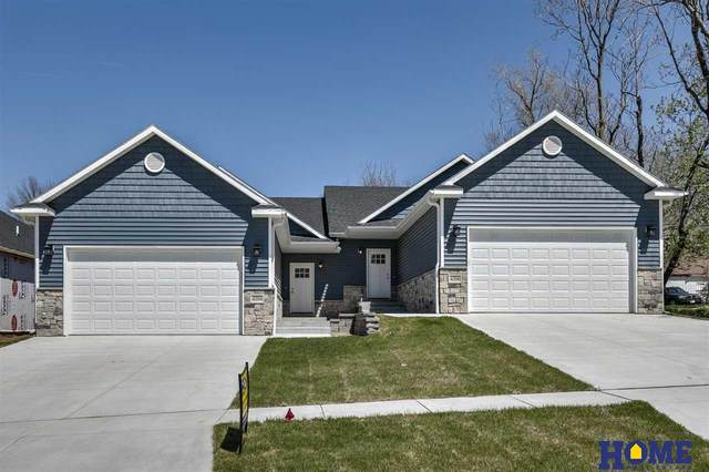 4304 Main Street, Roca, NE 68430 (MLS #22018747) :: Omaha Real Estate Group