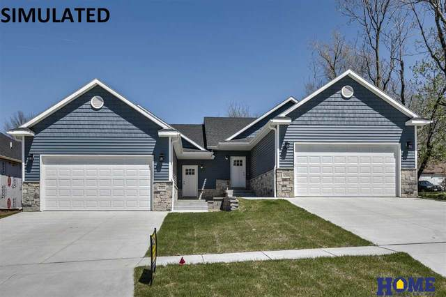 4300 Main Street, Roca, NE 68430 (MLS #22018749) :: Omaha Real Estate Group