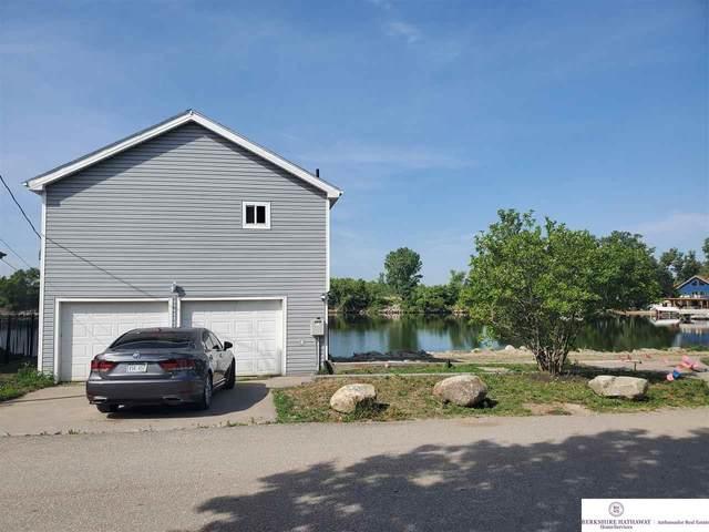 2907 Annabelle Drive, Bellevue, NE 68123 (MLS #22018766) :: Omaha Real Estate Group