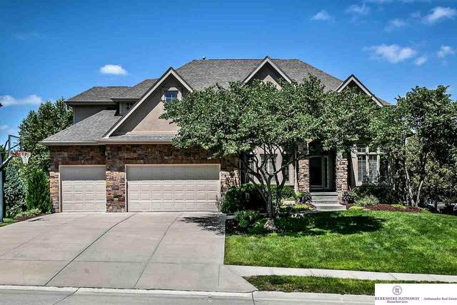 19264 Williams Street, Omaha, NE 68130 (MLS #22018767) :: Omaha Real Estate Group