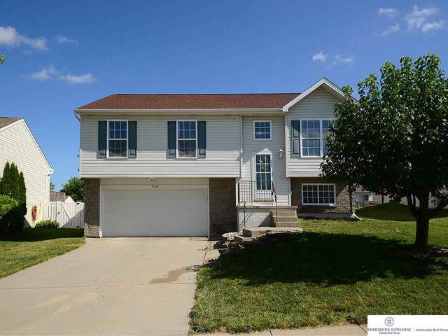 15842 Willow Street, Omaha, NE 68136 (MLS #22018792) :: Omaha Real Estate Group