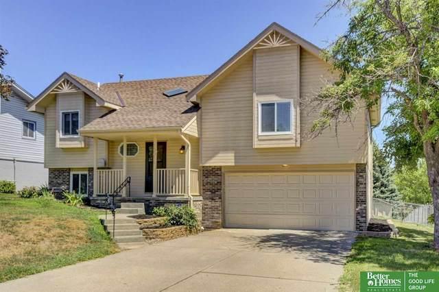10011 S 10 Street, Bellevue, NE 68123 (MLS #22018793) :: Omaha Real Estate Group