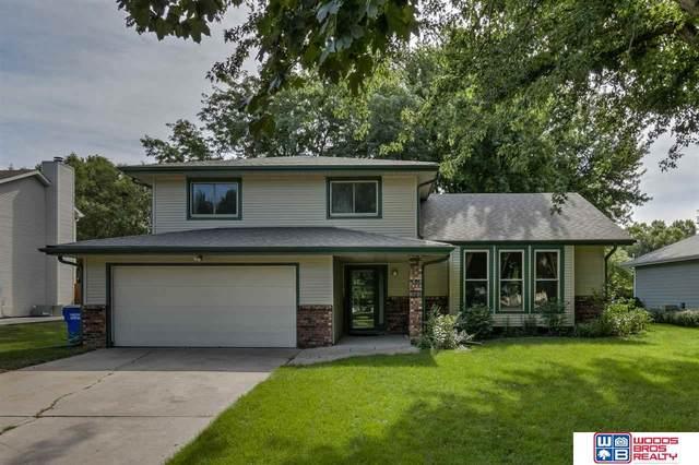 5900 S 32nd Street, Lincoln, NE 68516 (MLS #22018824) :: Omaha Real Estate Group