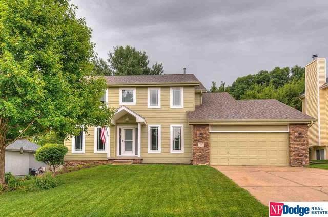 17227 K Street, Omaha, NE 68135 (MLS #22018860) :: One80 Group/Berkshire Hathaway HomeServices Ambassador Real Estate