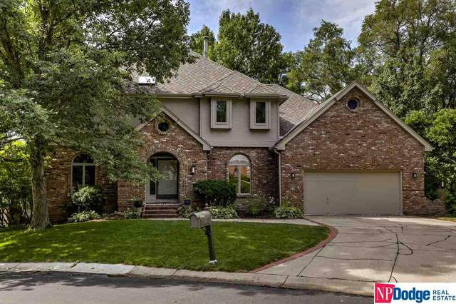 11127 William Plaza, Omaha, NE 68144 (MLS #22018903) :: Capital City Realty Group
