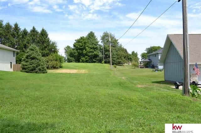 1014 Elm Court, Plattsmouth, NE 68048 (MLS #22019020) :: Omaha Real Estate Group