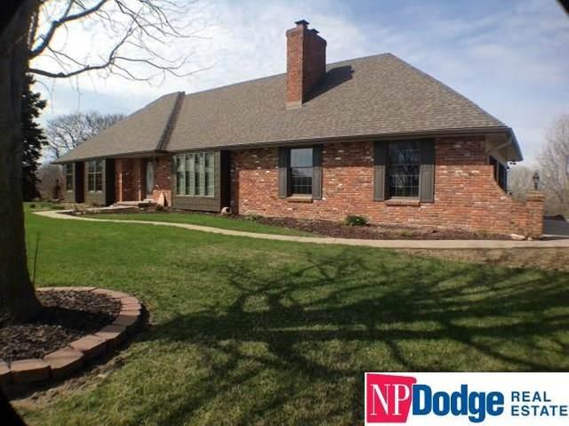 953 Westridge Drive, Blair, NE 68008 (MLS #22019037) :: Omaha Real Estate Group
