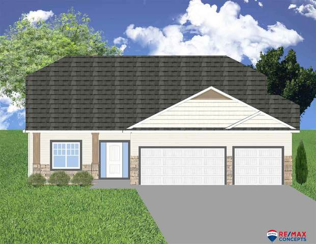 8337 S 65th Street, Lincoln, NE 68516 (MLS #22019038) :: Dodge County Realty Group