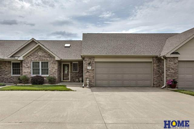 705 Clearwater Circle, Beatrice, NE 68310 (MLS #22019046) :: Omaha Real Estate Group