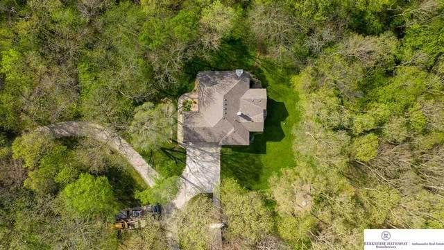6815 County Road P32 Road, Fort Calhoun, NE 68023 (MLS #22019055) :: One80 Group/Berkshire Hathaway HomeServices Ambassador Real Estate