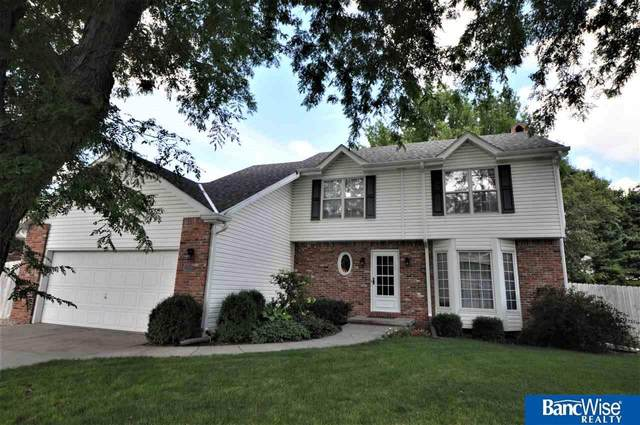 5120 S 71 Street, Lincoln, NE 68516 (MLS #22019063) :: Omaha Real Estate Group