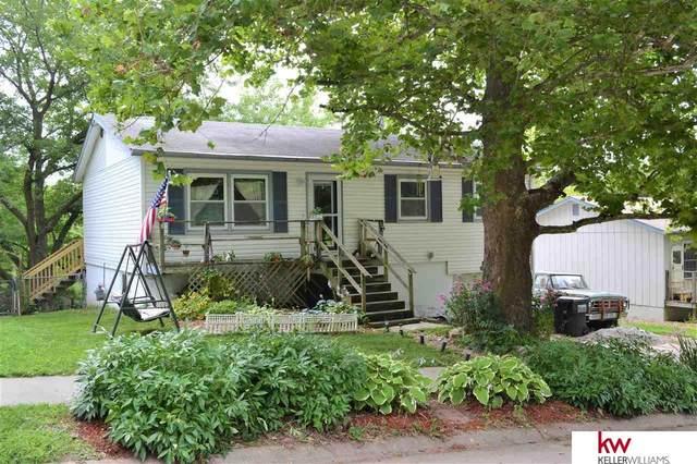 1309 S 10th Street, Plattsmouth, NE 68048 (MLS #22019085) :: Omaha Real Estate Group