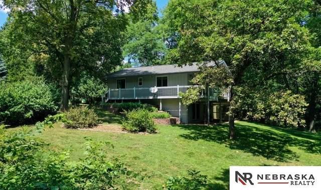 6551 Burr Oak Lane, Fort Calhoun, NE 68023 (MLS #22019132) :: Omaha Real Estate Group