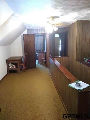 1521 H County Road, Craig, NE 68019 (MLS #22019133) :: Omaha Real Estate Group