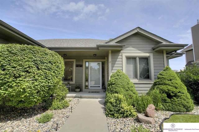 16120 Josephine Street, Omaha, NE 68136 (MLS #22019138) :: Omaha Real Estate Group