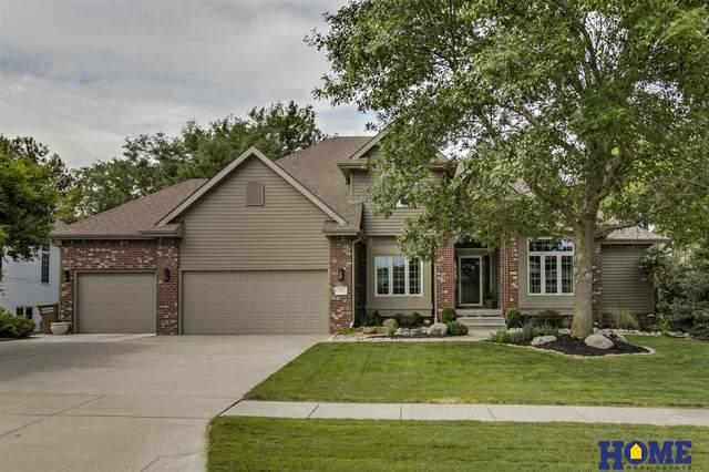 7530 Stevens Ridge Road, Lincoln, NE 68516 (MLS #22019154) :: Omaha Real Estate Group