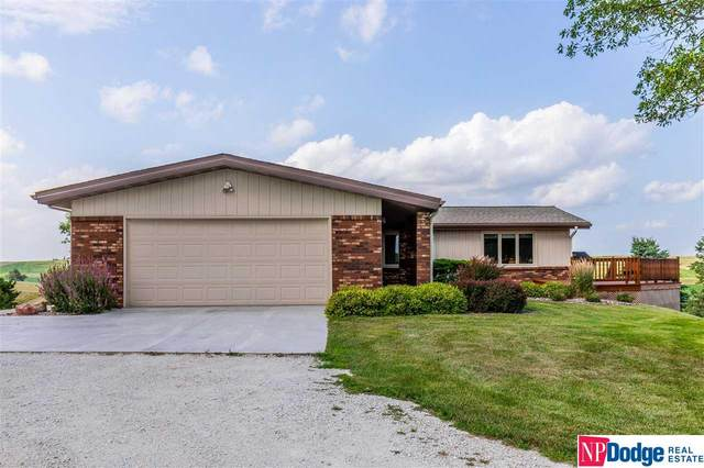 2901 335 Street, Logan, IA 51546 (MLS #22019168) :: Omaha Real Estate Group