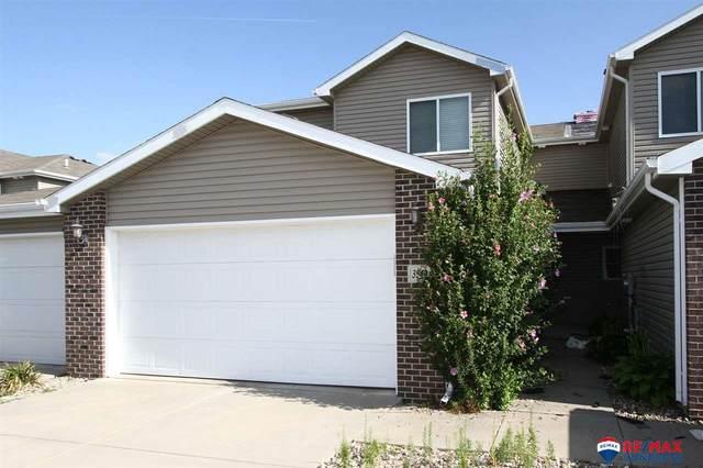 3548 Osullivan Road, Lincoln, NE 68516 (MLS #22019169) :: Omaha Real Estate Group
