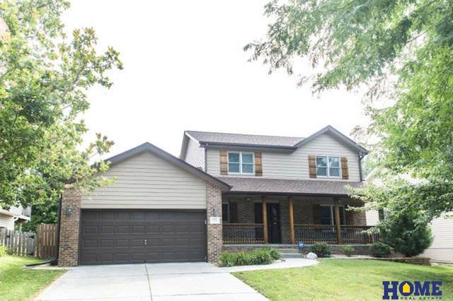 7400 S 17th Street, Lincoln, NE 68512 (MLS #22019206) :: Omaha Real Estate Group