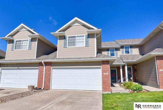 1748 N 175 Court, Omaha, NE 68118 (MLS #22019209) :: Omaha Real Estate Group