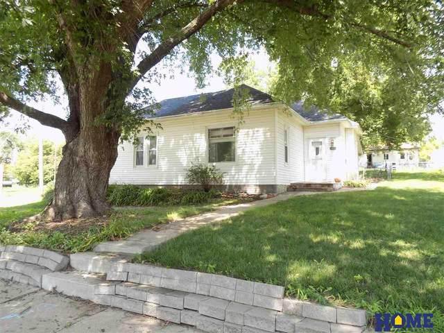 14850 N 1st Street, Raymond, NE 68428 (MLS #22019212) :: Omaha Real Estate Group