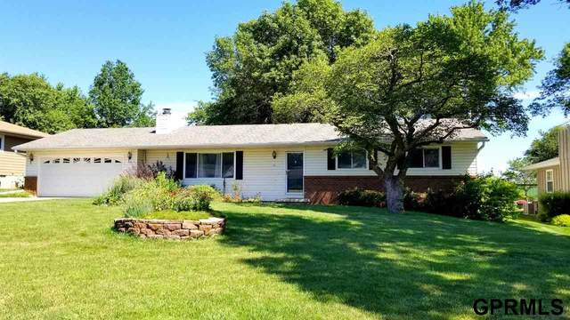 8 Maplewood Court, Shelby, IA 51570 (MLS #22019214) :: Omaha Real Estate Group