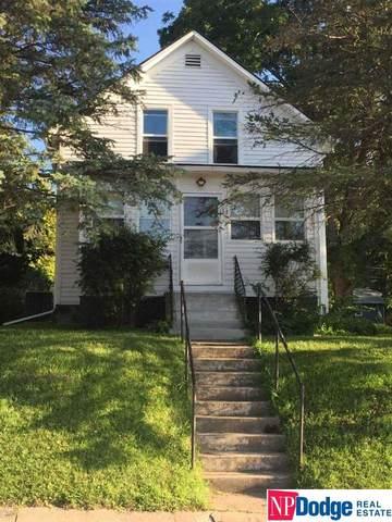 1423 11th Corso, Nebraska City, NE 68410 (MLS #22019263) :: Omaha Real Estate Group