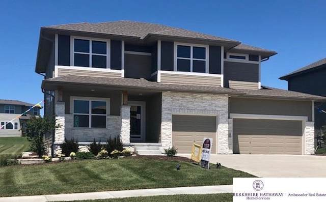 4234 George Miller Parkway, Omaha, NE 68022 (MLS #22019264) :: Cindy Andrew Group