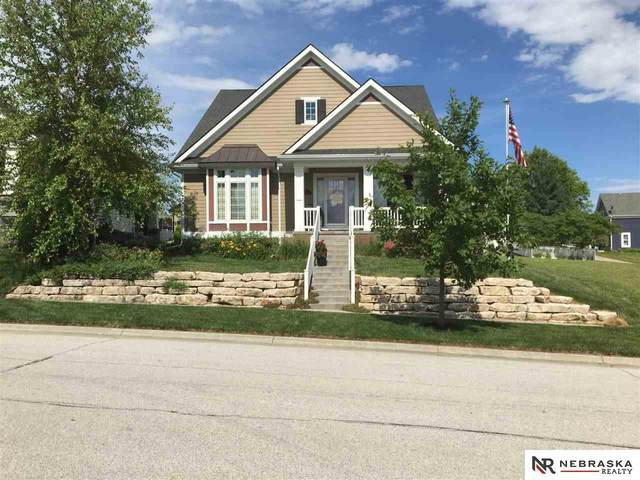 6620 NW 7th Street, Lincoln, NE 68521 (MLS #22019275) :: Omaha Real Estate Group