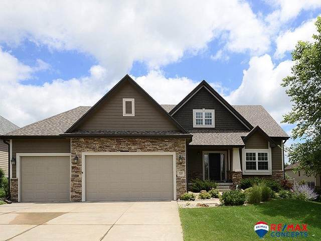 9320 Keystone Drive, Lincoln, NE 68516 (MLS #22019326) :: Omaha Real Estate Group