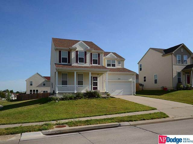 10670 Potter Street, Omaha, NE 68122 (MLS #22019330) :: Stuart & Associates Real Estate Group