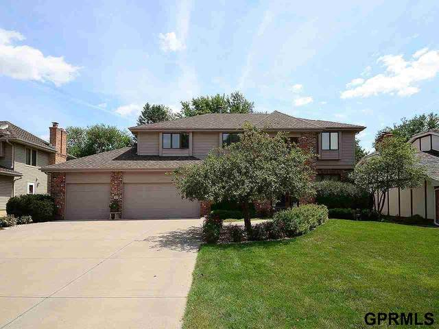 3417 S 163 Street, Omaha, NE 68130 (MLS #22019334) :: Stuart & Associates Real Estate Group
