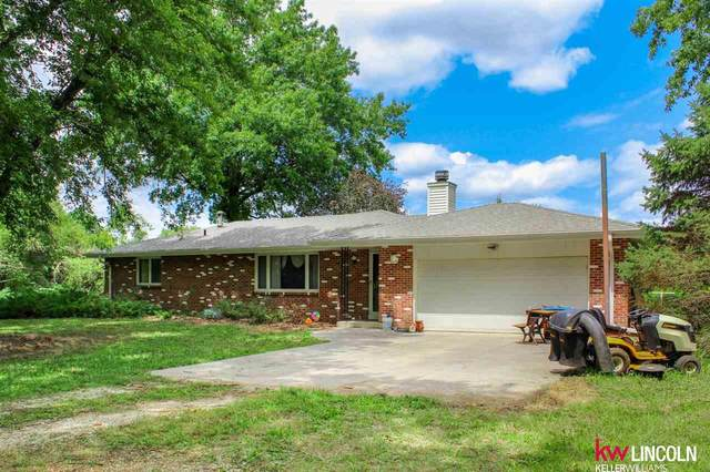 5110 W Sumner Circle, Lincoln, NE 68522 (MLS #22019339) :: Stuart & Associates Real Estate Group