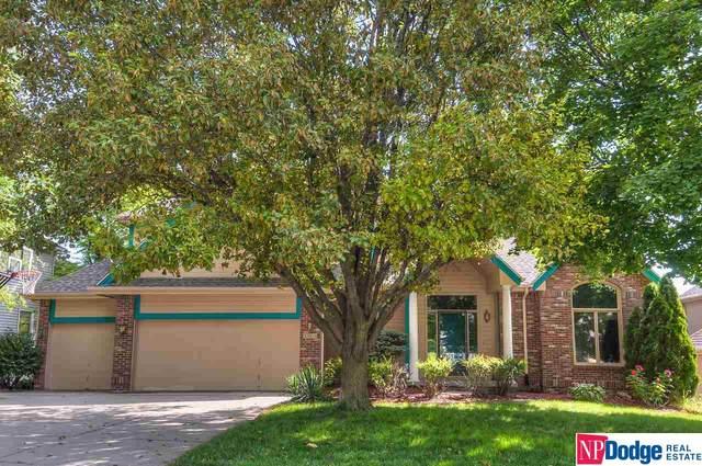 3303 N 125 Avenue, Omaha, NE 68164 (MLS #22019359) :: Stuart & Associates Real Estate Group
