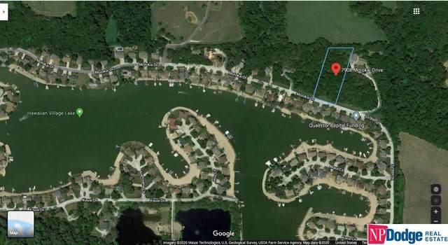 7908 Molokai Drive, Papillion, NE 68046 (MLS #22019372) :: Omaha Real Estate Group