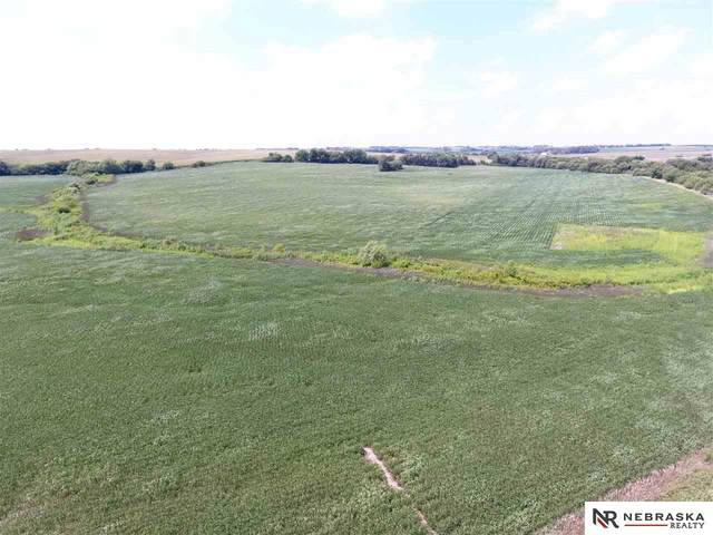 6 Road & Hwy 92, Yutan, NE 68073 (MLS #22019398) :: Stuart & Associates Real Estate Group