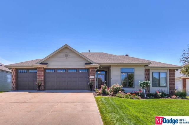 540 Coronado Circle, Carter Lake, IA 51510 (MLS #22019402) :: Omaha Real Estate Group