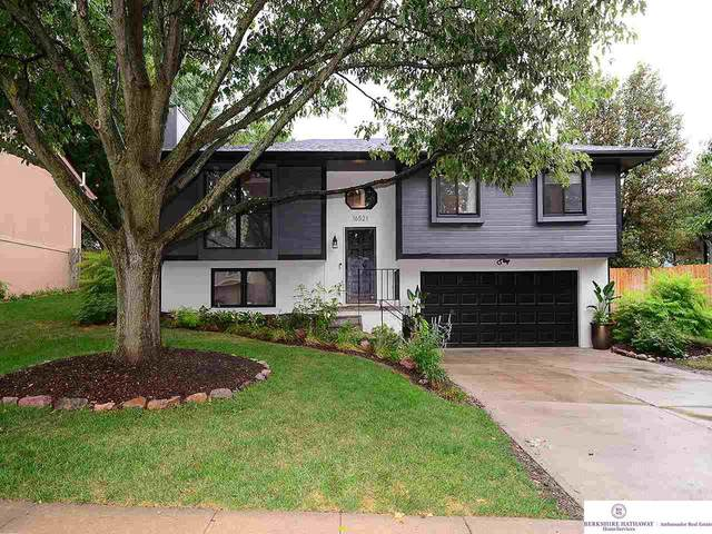 16521 Ohern Street, Omaha, NE 68135 (MLS #22019494) :: Omaha Real Estate Group