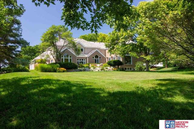 3200 S 91 Street, Lincoln, NE 68520 (MLS #22019576) :: Complete Real Estate Group