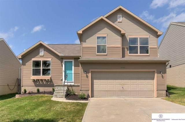 20610 Parker Street, Omaha, NE 68022 (MLS #22019600) :: Omaha Real Estate Group