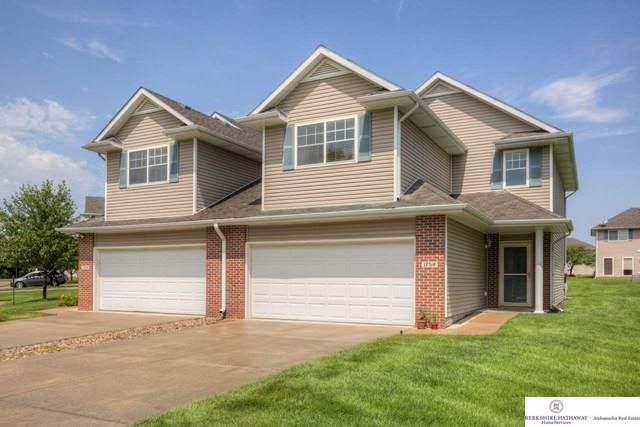 17514 Seward Plaza, Omaha, NE 68118 (MLS #22019601) :: Omaha Real Estate Group
