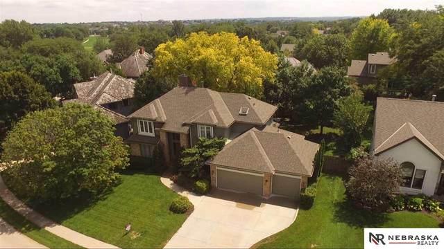 10211 Washington Drive, Omaha, NE 68127 (MLS #22019603) :: Dodge County Realty Group