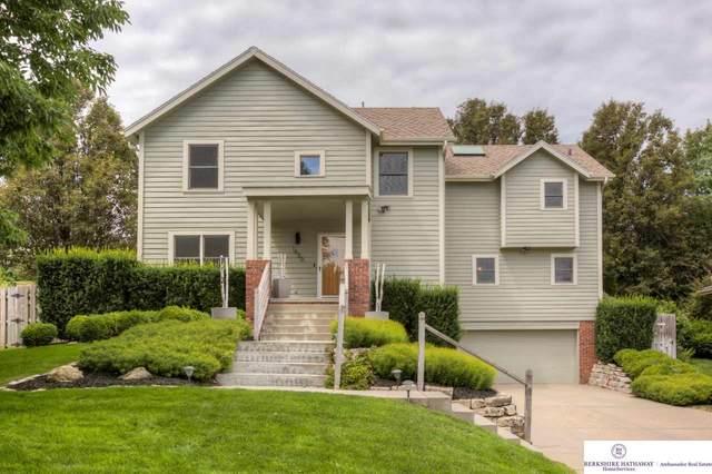 1430 N 126 Street, Omaha, NE 68154 (MLS #22019622) :: Dodge County Realty Group