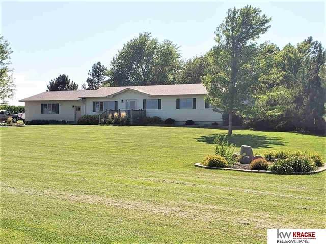 71135 Hwy 103 Highway, Diller, NE 68342 (MLS #22019650) :: Stuart & Associates Real Estate Group