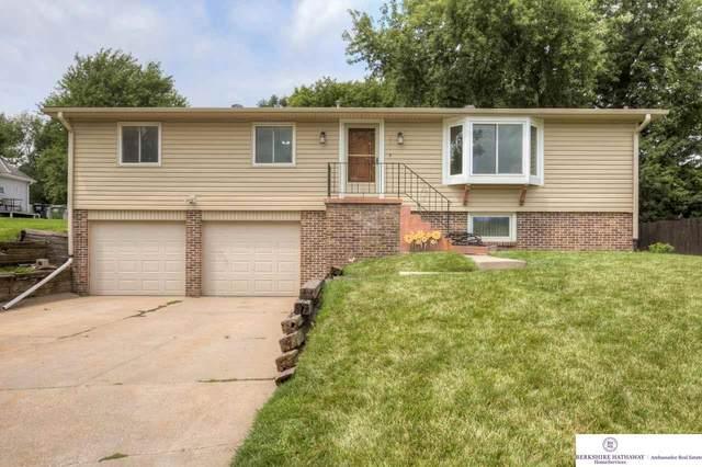 408 N 20th Street, Plattsmouth, NE 68048 (MLS #22019712) :: Omaha Real Estate Group