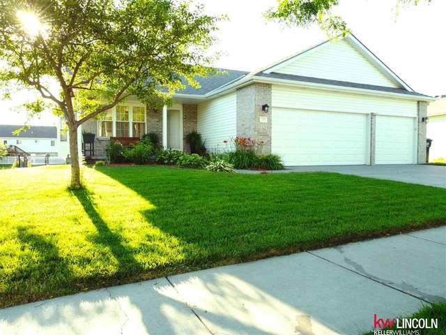 7301 Nolan Road, Lincoln, NE 68512 (MLS #22019725) :: Dodge County Realty Group