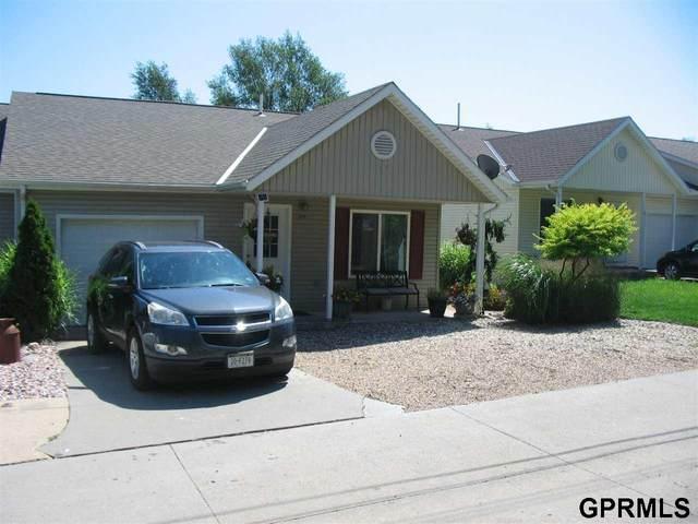 904 S 1st Street, Plattsmouth, NE 68048 (MLS #22019771) :: Cindy Andrew Group