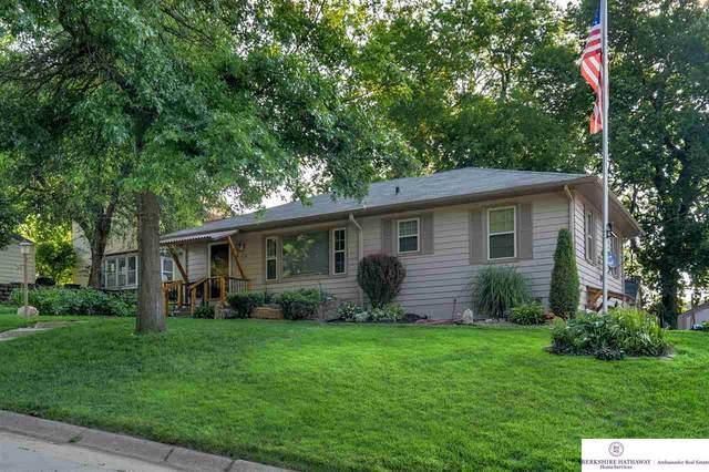209 S 9th Street, Plattsmouth, NE 68048 (MLS #22019780) :: Omaha Real Estate Group